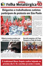 Folha Metalúrgica - Número 769