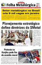 Folha Metalúrgica - Número 773