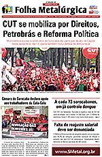 Folha Metalúrgica - Número 774
