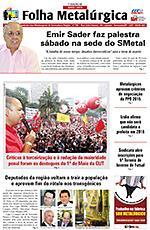 Folha Metalúrgica - Número 780