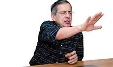 Paulo Amorim defende mais opções de imprensa no Brasil
