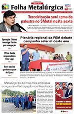 Folha Metalúrgica - Número 783
