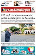 Folha Metalúrgica - Número 789