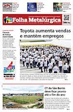 Folha Metalúrgica - Número 790