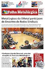 Folha Metalúrgica - Número 794