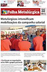 Folha Metalúrgica - Número 799