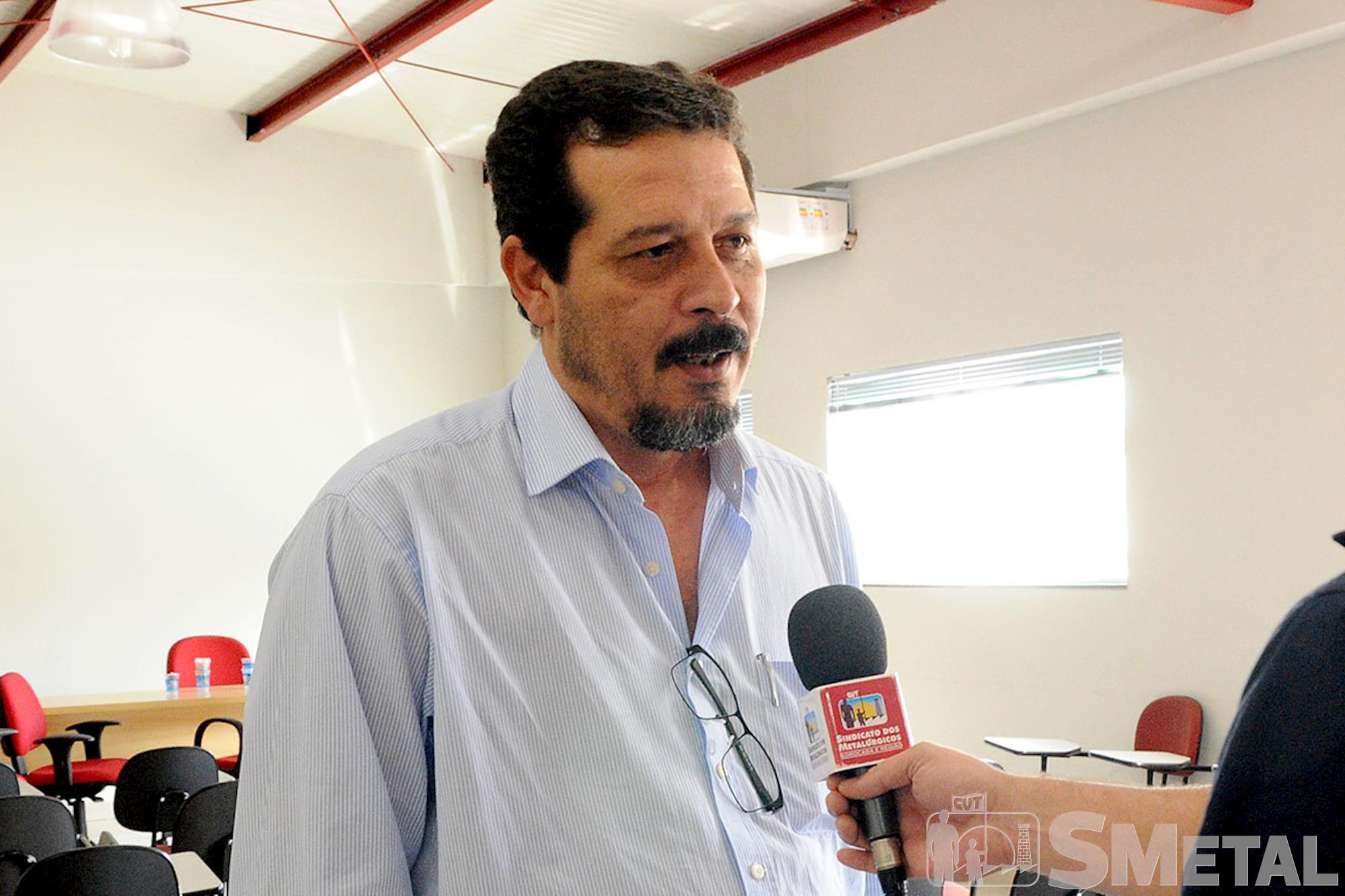 Negociação entre G3 e FEM acontece pela primeira vez em Sorocaba
