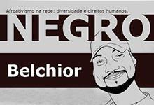 Negro Belchior