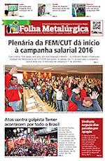 Folha Metalúrgica - Número 835