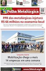Folha Metalúrgica - Número 841