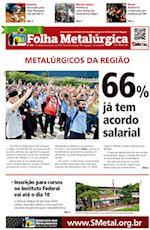 Folha Metalúrgica - Número 848