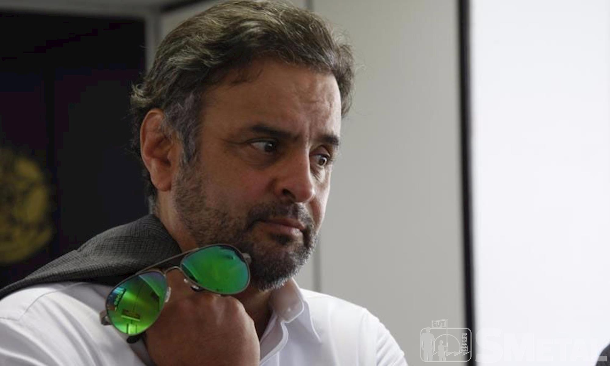 Aécio, Neves, PSDB, Minas, Gerais, Lava, Jato,