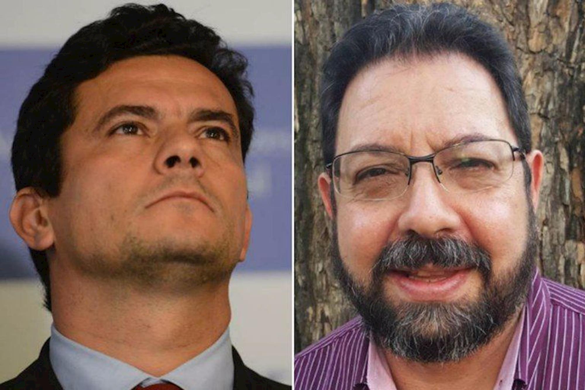 , Fábio Rodrigues Pozzebom/Agência Brasil e Reprodução/Facebook