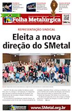 Folha Metalúrgica - Número 859