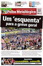 Folha Metalúrgica - Número 861