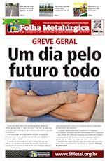 Folha Metalúrgica - Número 863