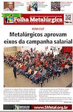 Folha Metalúrgica - Número 868