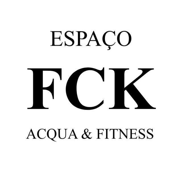 Espaço FCK Academia