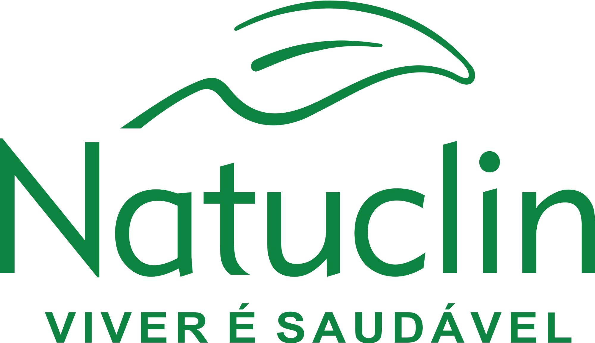 Natuclin - Produtos Naturais - Viver Saudável