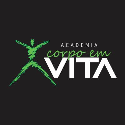 Academia Corpo em Vita