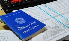 Confira os documentos necessários para homologação no SMetal