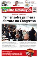 Folha Metalúrgica - Número 869