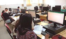 Inscrições para cursos gratuitos no SMetal abrem no dia 26
