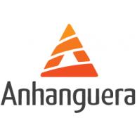 Faculdade ANHANGUERA de Sorocaba