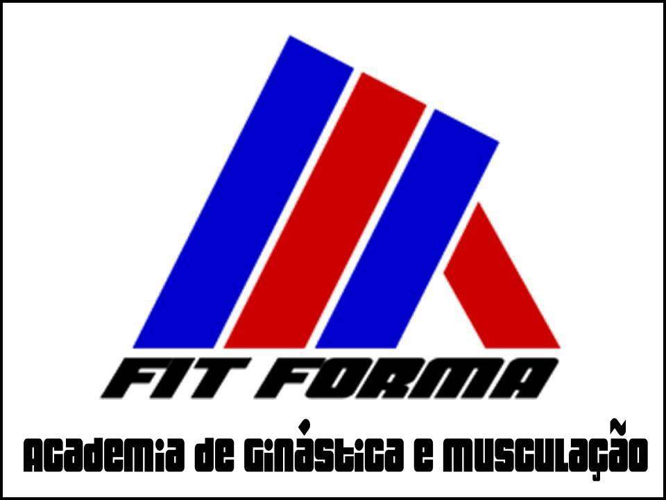 Fit Forma Academia