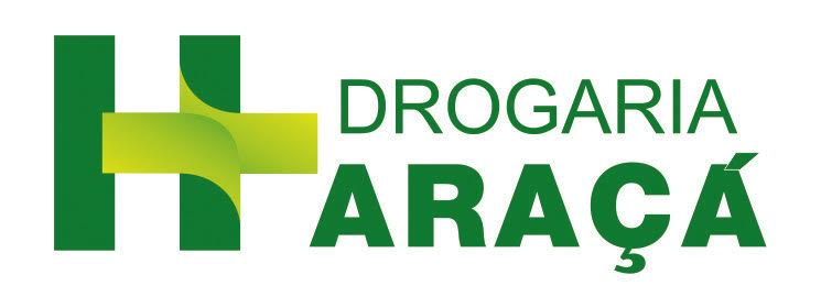 Drogaria Araça