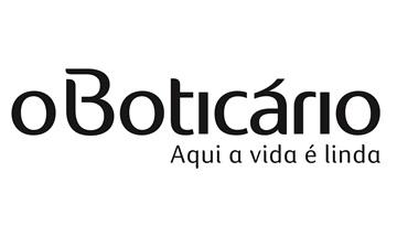 O Boticário - Extra Santa Rosália