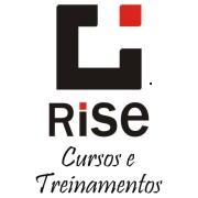 Rise Cursos e Treinamentos