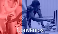 SMetal firma mais convênios para os associados