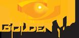 Golden Mix Ótica