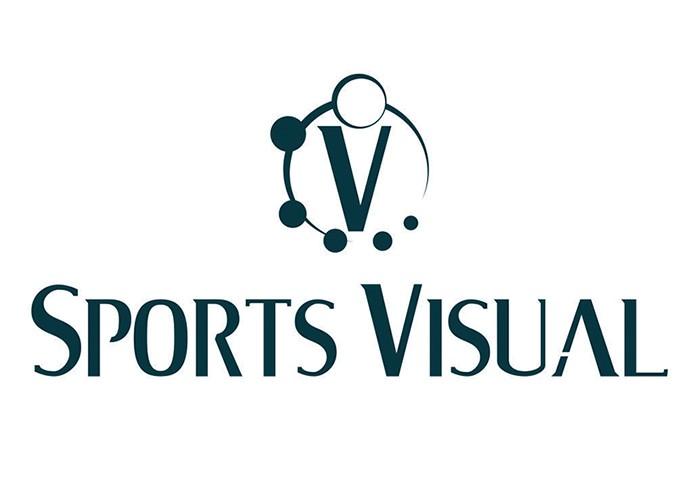 Sports Visual