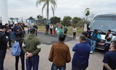 Trabalhadores da De Nora aprovam proposta de PPR