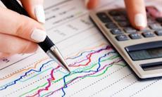 Inflação acumulada está em 1,76% desde a última data-base