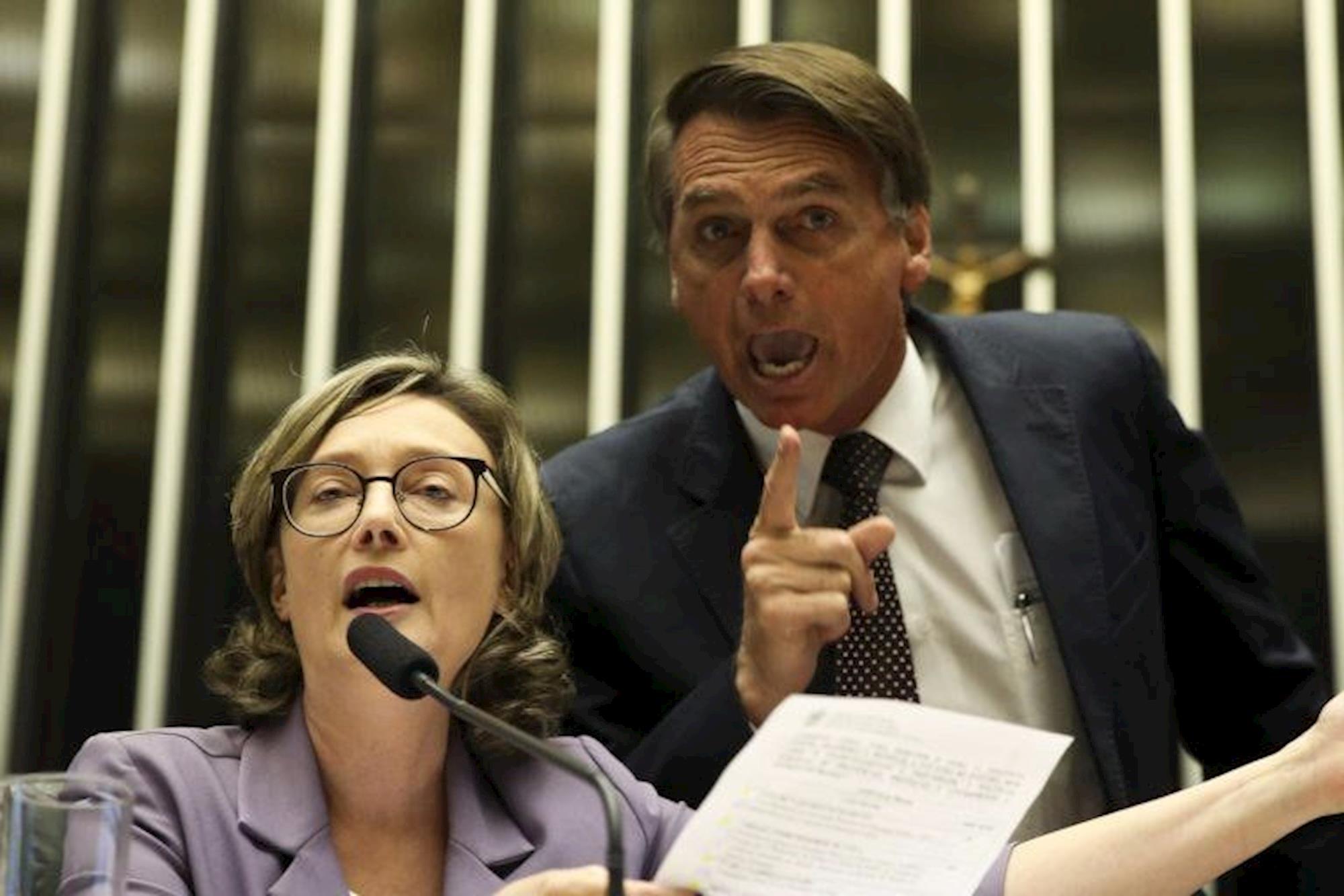 , Marcelo Camargo/Agência Brasil