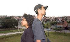 Juventude negra resiste em Sorocaba