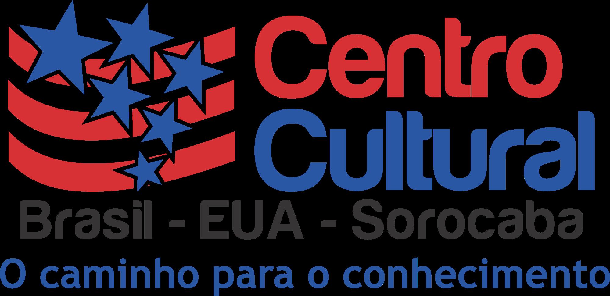 CCBEU - Centro Cultural Brasil Estados Unidos Sorocaba / UNICID