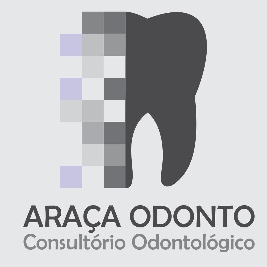Araça Odonto