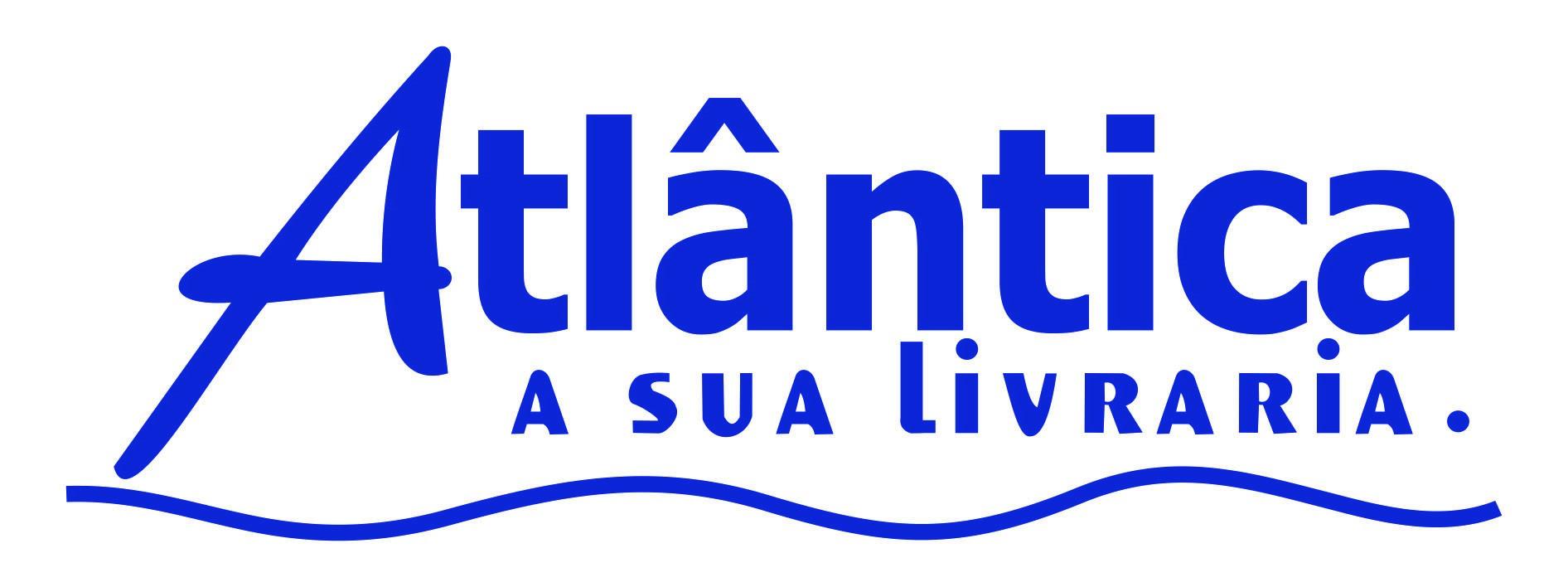 Livraria Atlântica - Shopping Pátio Cianê