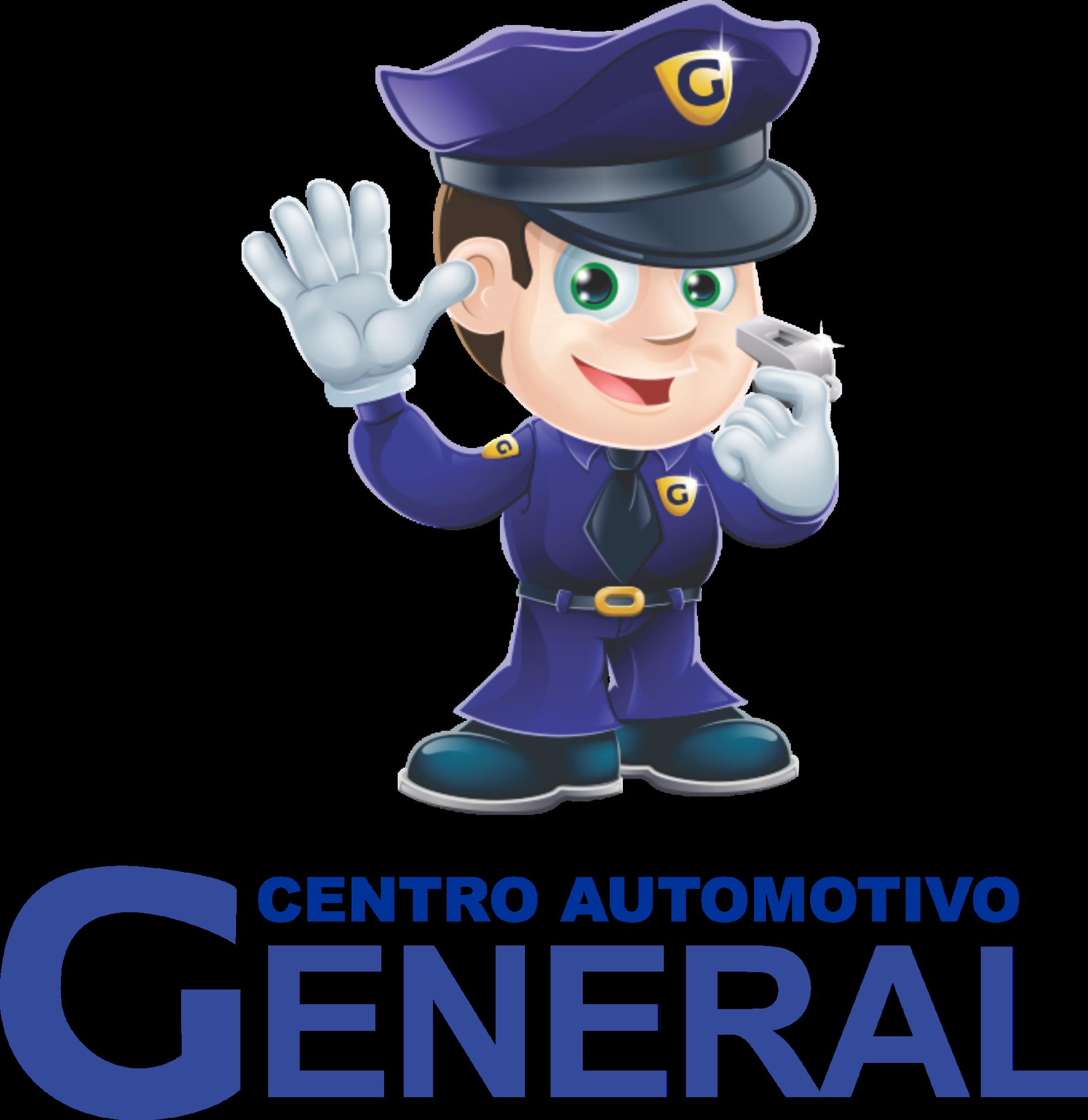 Centro Automotivo General