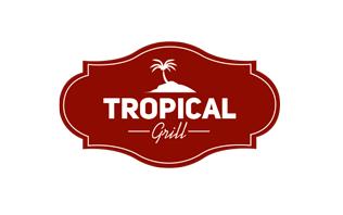 Tropical Grill - Restaurante e Churrascaria