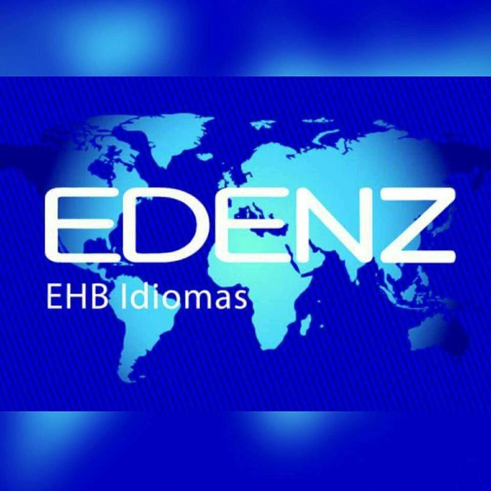 Edenz Idiomas
