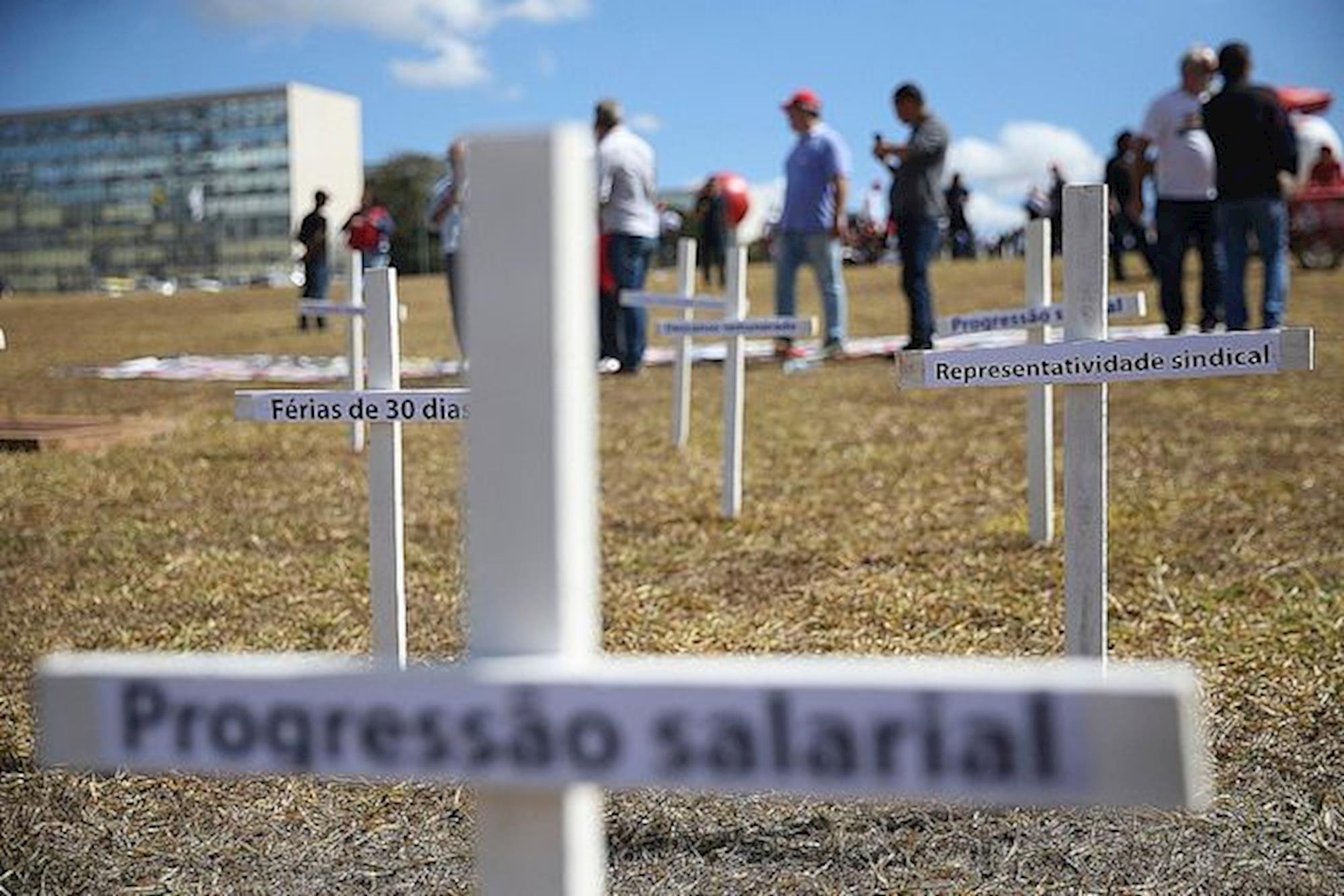 , José Cruz/Agência Brasil