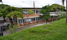 IFSP Sorocaba oferece 160 vagas para cursos técnicos gratuitos