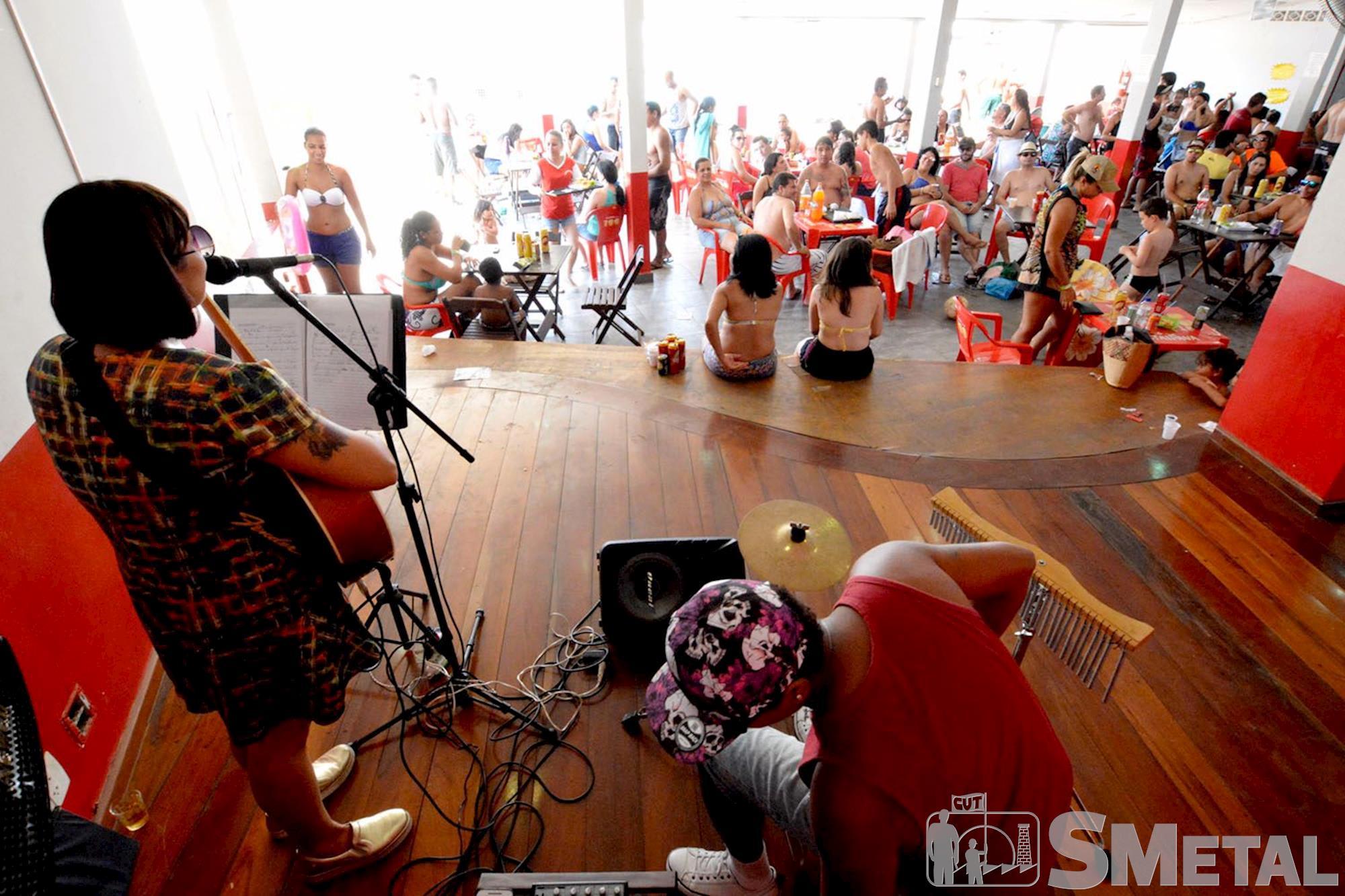 Dia das Crianças no Clube de Campo do SMetal, criança,  clube,  smetal, Foguinho/Imprensa SMetal, Confira fotos do Dia das Crianças no Clube de Campo do SMetal