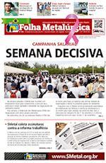 Folha Metalúrgica - Número 882