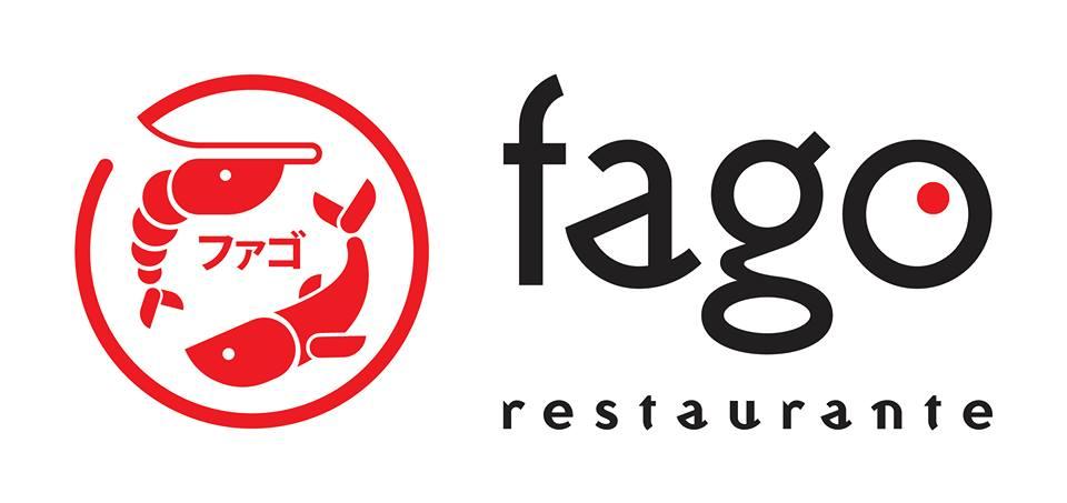 Restaurante Fago